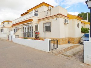 3 bedroom House for sale in Los Dolses