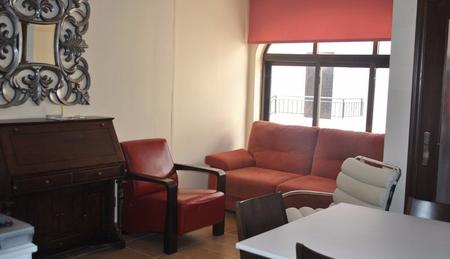 Фото Апартаменты с 2 спальнями