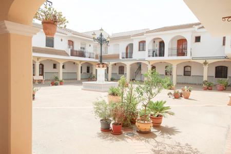 Foto Apartamento con dormitorio 1 en La Zenia.