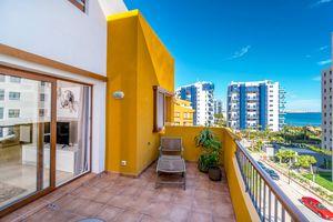 3 soverom  leilighet til salgs i Punta Prima