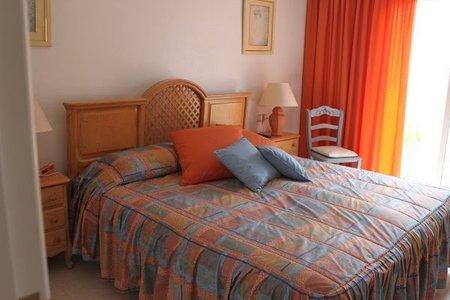 Фото Бунгало с 3 спальнями