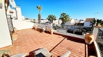 Superb traditional style corner villa with private pool in Los Dolses
