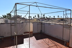 2 bedroom Bungalow se vende en Cabo Roig