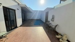 Outstanding 3 bed 2 bath Villa with pool in Cabo Roig