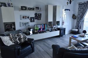 2 bedroom Apartamento se vende en La Florida