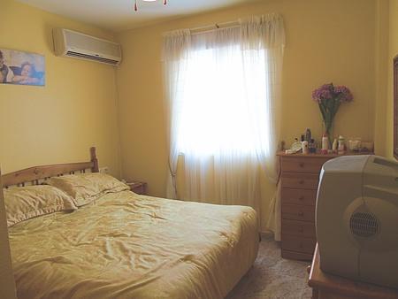 Фото Квартира в Ла Зения, Ориуэла Коста