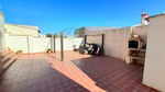 Exceptionally spacious detached villa in Los Dolses