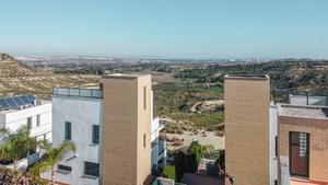 5 bedroom Villa for sale in Quesada