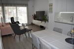 3 soverom Villa til salgs i Villamartin