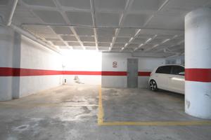 Parking for sale in La Zenia