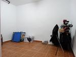 3 bedroom Villa te koop in Los Dolses