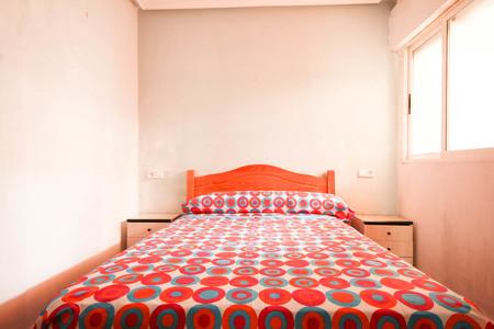 Фото Бунгало с 3 спальнями в Los Altos