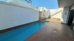 3 soverom Villa til salgs i Cabo Roig