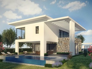 5 bedroom Villa for sale in La Cala Golf