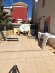 4 bedroom Apartamento se vende en El Galan