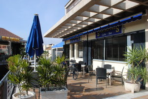 Commercial for sale in Playa Flamenca
