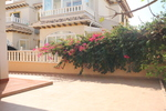 2 bedroom House for sale in Cabo Roig
