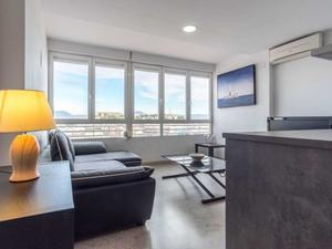 1 bedroom Apartment for sale in Alicante
