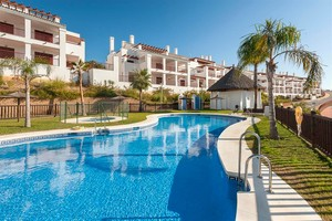 3 bedroom Apartment for sale in La Alcaidesa