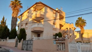 2 schlafzimmer Wohnung  zum verkauf in Torrevieja