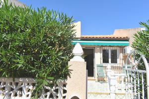 2 bedroom Villa se vende en La Florida