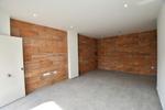 2 bedroom Apartment for sale in La Mata