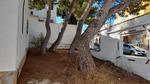 2 sovrum Villa till salu i Las Fillipinas