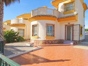 3 bedroom Villa for sale in Guardamar del Segura