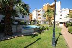 2 soverom  leilighet til salgs i Punta Prima