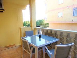 Magnificent townhouse for sale in Los Montesinos