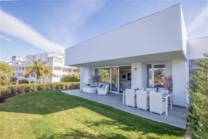 3 bedroom Apartment for sale in La Quinta
