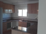 2 bedroom Bungalow for sale in Balsicas