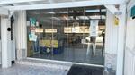 Winkel te koop in Cabo Roig