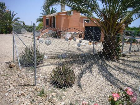 Photo Apartment with 3 bedrooms in San Miguel de Salinas
