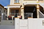 3 bedroom Rijtjes Huis te koop in Los Altos