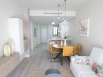 2 bedroom Appartement te koop in Guardamar del Segura