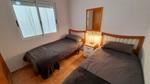 2 bedroom Apartamento se vende en La Zenia