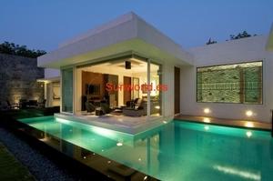 3 bedroom Villa for sale in Daya Nueva