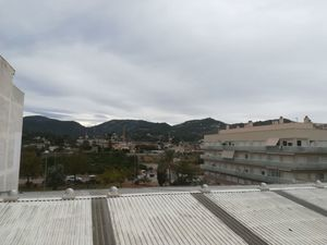 4 bedroom Apartment for sale in Oliva