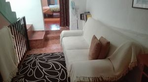 2 bedroom Townhouse for sale in Oliva