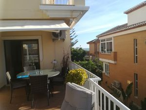 2 bedroom Apartment for sale in Oliva