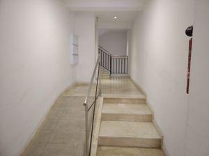 3 bedroom Apartment for sale in La Font d'en Carros
