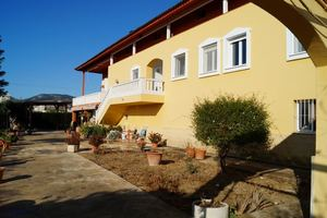 7 bedroom Commercial for sale in Oliva