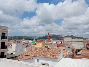 3 bedroom Townhouse for sale in Beniarjo