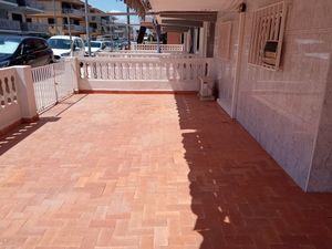 1 bedroom Apartment for sale in Oliva