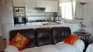 4 bedroom Villa for sale in Albaida
