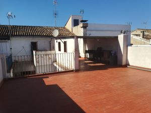 7 bedroom Townhouse for sale in Oliva