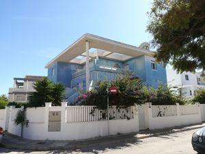5 bedroom Villa for sale in Oliva