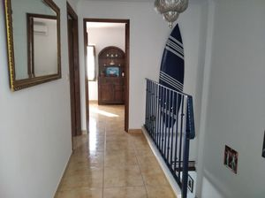 3 bedroom Townhouse for sale in Oliva