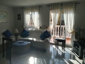 4 bedroom Townhouse for sale in Benifla